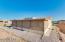 3301 S GOLDFIELD Road, 6038, Apache Junction, AZ 85119