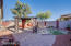 205 W PULLEN Place, San Tan Valley, AZ 85143