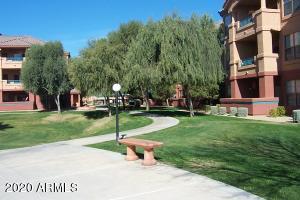 14950 W MOUNTAIN VIEW Boulevard, 3105, Surprise, AZ 85374