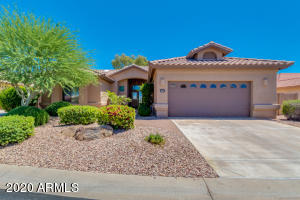 15048 W FAIRMOUNT Avenue, Goodyear, AZ 85395