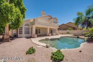 15830 S 15TH Place, Phoenix, AZ 85048
