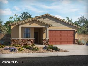 39976 W James Lane, Maricopa, AZ 85138