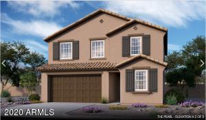 19601 W TURNEY Avenue, Litchfield Park, AZ 85340
