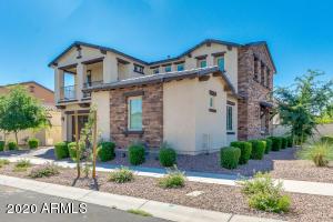 10129 E STEALTH Avenue, Mesa, AZ 85212