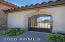 41373 W Carlisle Lane, Maricopa, AZ 85138