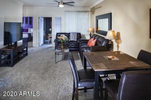 4111 N Drinkwater Boulevard, A402, Scottsdale, AZ 85251