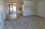 10002 W DEANITA Lane, Sun City, AZ 85351
