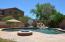 14197 N 109TH Street, Scottsdale, AZ 85255