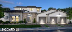 3615 S ROANOKE Street, Gilbert, AZ 85297
