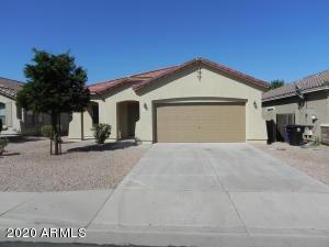 11633 N 153RD Drive N, Surprise, AZ 85379