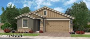 41356 W SOMERSET Drive, Maricopa, AZ 85138