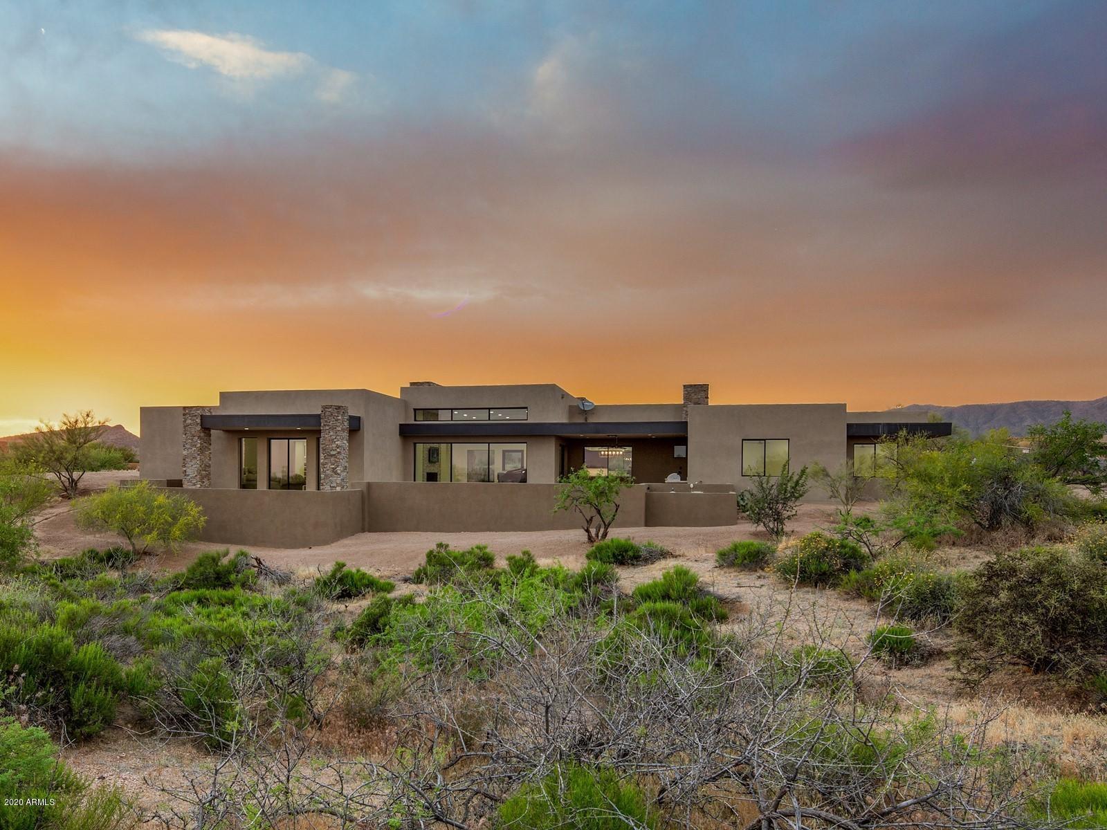 Photo of 10486 E SCOPA Trail #360, Scottsdale, AZ 85262