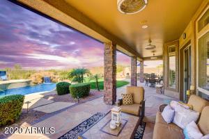 3742 N DESERT OASIS Circle, Mesa, AZ 85207