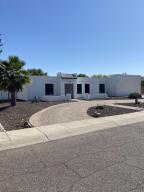 5625 E WALTANN Lane, Scottsdale, AZ 85254