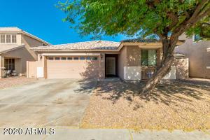 311 S 151ST Avenue, Goodyear, AZ 85338