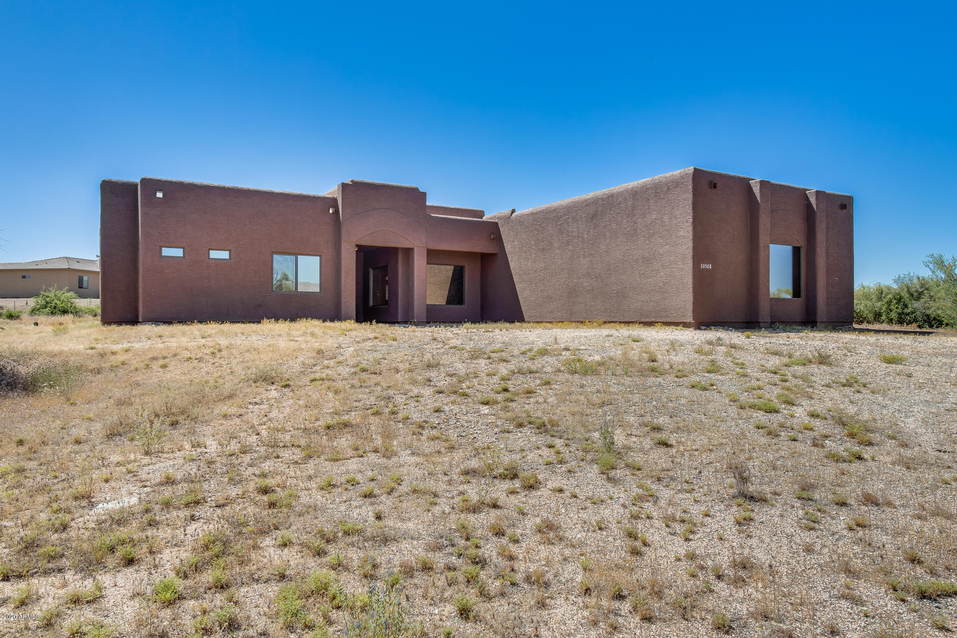 Property for sale at 30508 N 168th Street, Rio Verde,  Arizona 85263