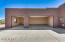 30508 N 168TH Street, Rio Verde, AZ 85263