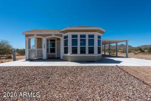 52935 W Roadrunner Way, Maricopa, AZ 85139