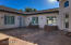 3445 E VALLEJO Court, Gilbert, AZ 85298