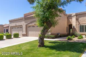 19512 N 84th Avenue, Peoria, AZ 85382