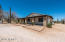 747 S Hidden Valley Road, Maricopa, AZ 85139