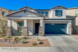 6617 E MORNINGSIDE Drive, Phoenix, AZ 85054