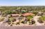 5035 E RANCHO DEL ORO Drive, Cave Creek, AZ 85331