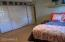 Mesa 2 Bedroom Condo at Water Works