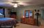Mesa 2 Bedroom Condo In Water works Community