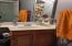 Mesa Water Works Community 2 bathroom Condo