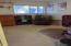 2 Bedroom Condo in Mesa Water Works Community