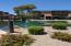 Water Works Community in Mesa