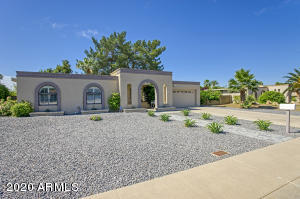 5317 E REDFIELD Road, Scottsdale, AZ 85254