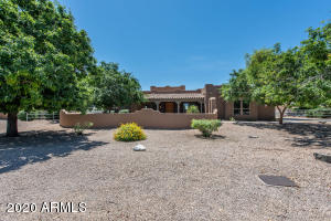 16119 W LANE Avenue, Litchfield Park, AZ 85340