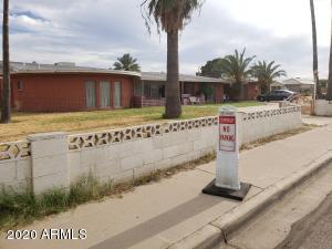 417 E DORIS Street, Avondale, AZ 85323