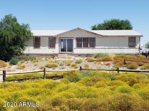 18748 W CHIPMAN Road, Buckeye, AZ 85326