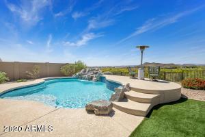 3018 W NIGHT OWL Lane, Phoenix, AZ 85085