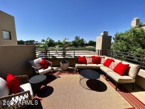 8989 N GAINEY CENTER Drive, 225, Scottsdale, AZ 85258
