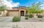 17023 W MAGNOLIA Street, Goodyear, AZ 85338