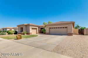 21185 E Twin Acres Drive, Queen Creek, AZ 85142