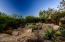 5808 E PASEO DULCE, Cave Creek, AZ 85331