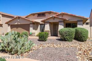 3014 W CARAVAGGIO Lane, Phoenix, AZ 85086