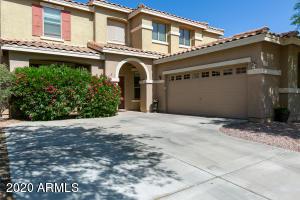12573 N 149th Drive, Surprise, AZ 85379