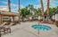 7350 N VIA PASEO DEL SUR, M101, Scottsdale, AZ 85258