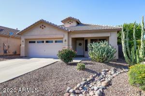 12810 W SELLS Drive, Litchfield Park, AZ 85340