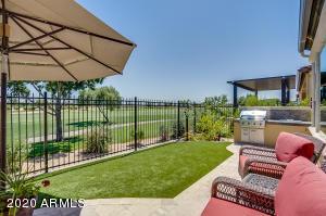 37045 N STONEWARE Drive, Queen Creek, AZ 85140