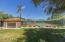 10686 E SADDLEHORN Drive, Scottsdale, AZ 85258