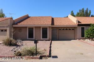 2329 N RECKER Road, 51, Mesa, AZ 85215
