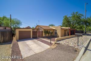 389 W NAVAJO Street, Wickenburg, AZ 85390