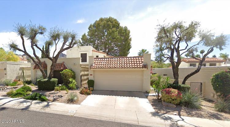 Photo of 1715 E Frier Drive, Phoenix, AZ 85020